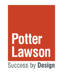 Potter Lawson Success by design